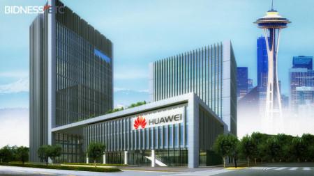 hwawei