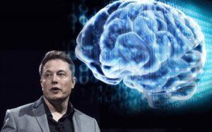 جديد التكنولوجيا.. ربط المخ البشري بالكمبيوتر