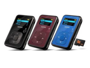MP3 ..وخيارات الشراء