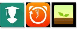 في فترة الامتحانات.. إليك أفضل 3 تطبيقات للمذاكرة والتركيز