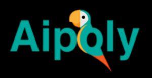 تطبيق AipolY
