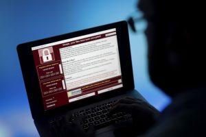 العالم يستعد الموجة جديدة من فيروس الفدية WannaCry