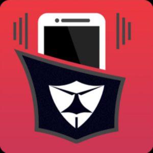 Pocket Sense .. تطبيق جديد لمكافحة سرقة هواتف أندرويد