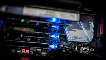 Intel تكشف عن وحدات معالجة جديدة من النوع kaby Lake X