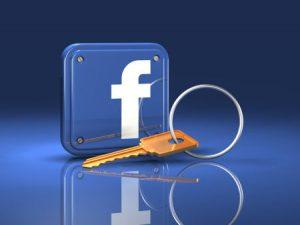 """5 معلومات احذفها فورًا عن """"فيسبوك"""" لحماية نفسك"""