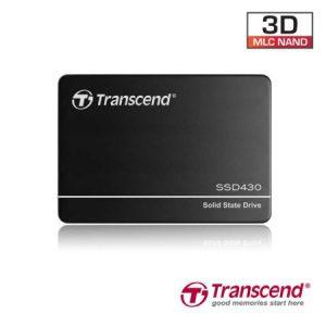 ترانسيند تعلن عن قرص تخزين SSD يتماشى مع المعايير الصناعية
