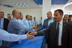 مكتب خدمات المشتركين بمنطقة التحرير