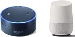 """"""" HomePod """".. جهاز متحدث منزلي ذكي"""