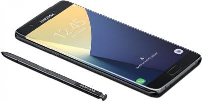 إليكم جديد Samsung Galaxy Note 8 المنتظر