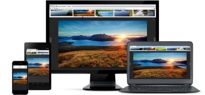 إطلاق الإصدار الجديد من متصفح Google Chrome 59