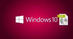 للحماية من برمجيات الفدية.. ميزة جديدة على ويندوز 10
