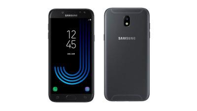 الإعلان رسميا عن الهاتف Galaxy J5 Pro
