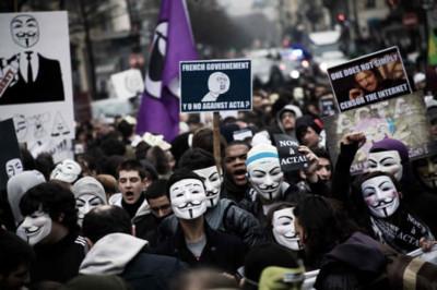 ألمانيا تستعد لهجمات إلكترونية قبل قمة مجموعة العشرين
