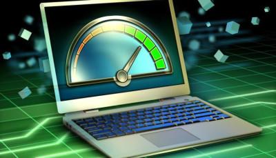 أداة مجانية تتيح لك اختبار سرعة وأمان موقعك