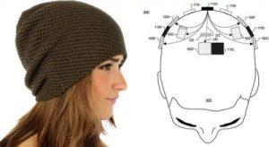 قبعة التفكير.. تتيح للبشر رؤية ما يحدث داخل أدمغتهم وأجسادهم