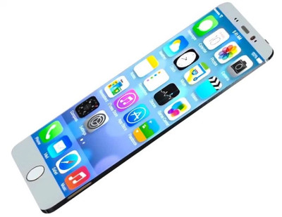 تسريبات لمواصفات هاتف iPhone 8 Plus