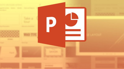 الآن PowerPoint يترجم أكثر من ٦٠ لغة
