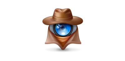 برمجية خبيثة تحول هواتف أندرويد إلى أدوات تجسس