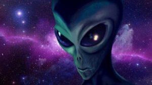 ميكروسكوب ثلاثي الأبعاد للعثور على الكائنات الفضائية