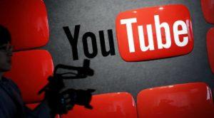 اليوتيوب تعلن الحرب على محتوى التطرف