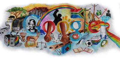 جوجل تستهدف تدريب 10 ملايين شخص في أفريقيا