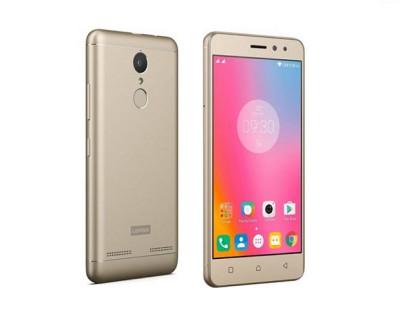 تحدد موعد الإعلان رسميا عن الهاتف Lenovo K8 Note