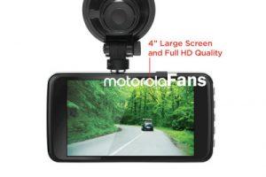 كاميرا جديدة للسيارات قادرة على التصوير بدقة Full HD
