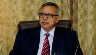 عبدالعزيز صالح بن حبتور