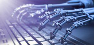 الذكاء الاصطناعي أكثر دقة في تحديد ومنع المحتوى المتطرف