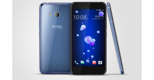 HTC تكشف عن الهاتف HTC U11 Life الجديد