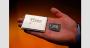 AMD تطلق معالجها الأسرع على الإطلاق