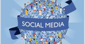 احذر من الإفراط في استخدام مواقع التواصل الاجتماعي!