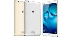 تابلت Huawei MediaPad M3