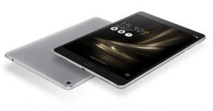 تابلت Asus Zenpad 3S 10 Z500M