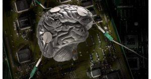 العلماء يتوصلون إلى تقنية لمحو ذكريات معينة