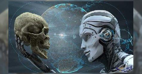 """غوغل: التحذير من عواقب الذكاء الاصطناعي """"غبية"""""""