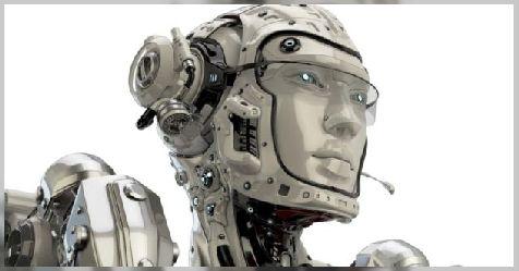 مايكروسوفت تعلن عن منصة الذكاء الإصطناعي الجديدة AGI
