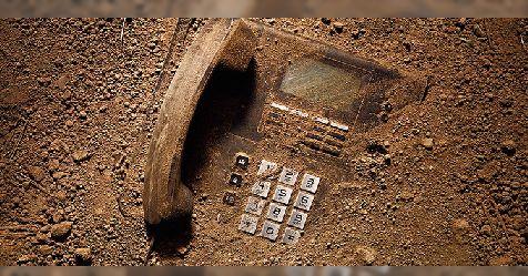 قريبا.. اختفاء الهواتف الذكية عن وجه الأرض