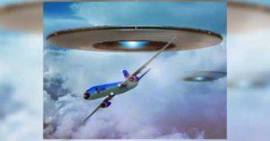 اختفاء الطائرة الماليزية.. لغز حير العالم