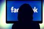 إكتشاف 200 مليون حساب وهمي من أصل 2 مليار عبر منصة فيسبوك!