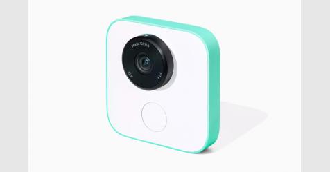 كاميرا المستقبل ذكاء بلاحدود ومميزات فريدة جداً