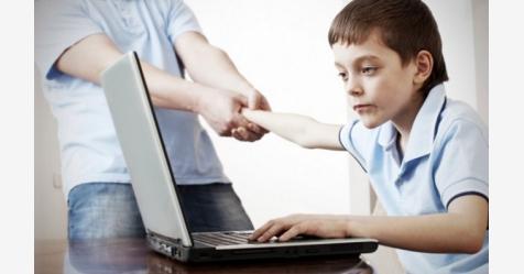 أطفال العرب يواجهون تهديدات منصات التواصل الاجتماعي