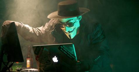 550 بليون دولار سنويًا خسائر جرائم الإنترنت والقرصنة والتصيد الاحتيالي