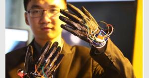 الذكاء الاصطناعي الصيني يرعب أمريكا