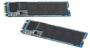 إطلاق سلسلة وحدات التخزين الصلبة الجديدة MUX M.2 SSD NVMe