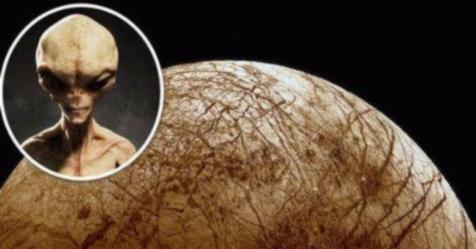 البنتاغون: برنامج سري لاكتشاف الكائنات الفضائية