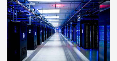 توقعات ٢٠١٨: التحول نحو الخدمات السحابية وإنترنت الأشياء ونمو سوق الخوادم عالميا