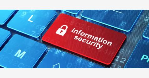 أهم تنبؤات خبراء امن المعلومات بشأن التهديدات التقنية لعام 2018
