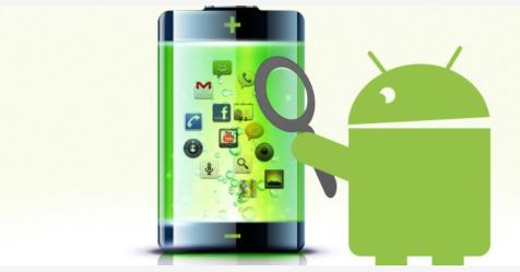 8 تطبيقات تستهلك البطارية حتى عندما لا تستخدم هاتفك الذكي