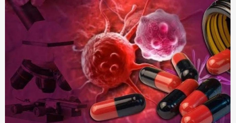 تقنية جديدة للتنبؤ بالسرطان